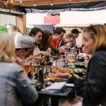 Co powinniśmy wiedzieć o organizacji imprezy firmowej?