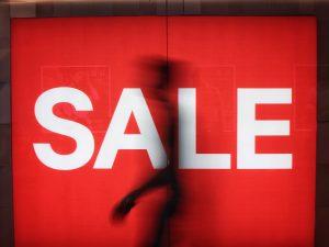 Kupony promocyjne online - ile można zaoszczędzić korzystając z nich?