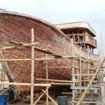 Drewno konstrukcyjne c24 co to jest