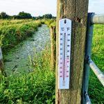 Co to jest stacja meteorologiczna - wybór odpowiedniego urządzenia