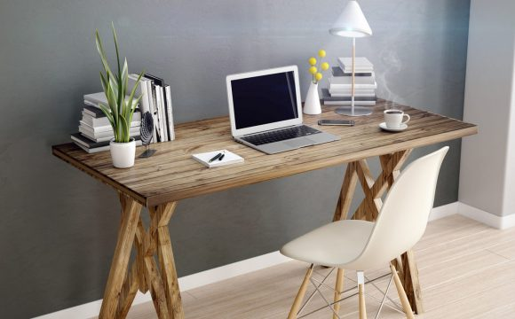 Laptop Apple MacBook Air 13 MGNE3ZE/A