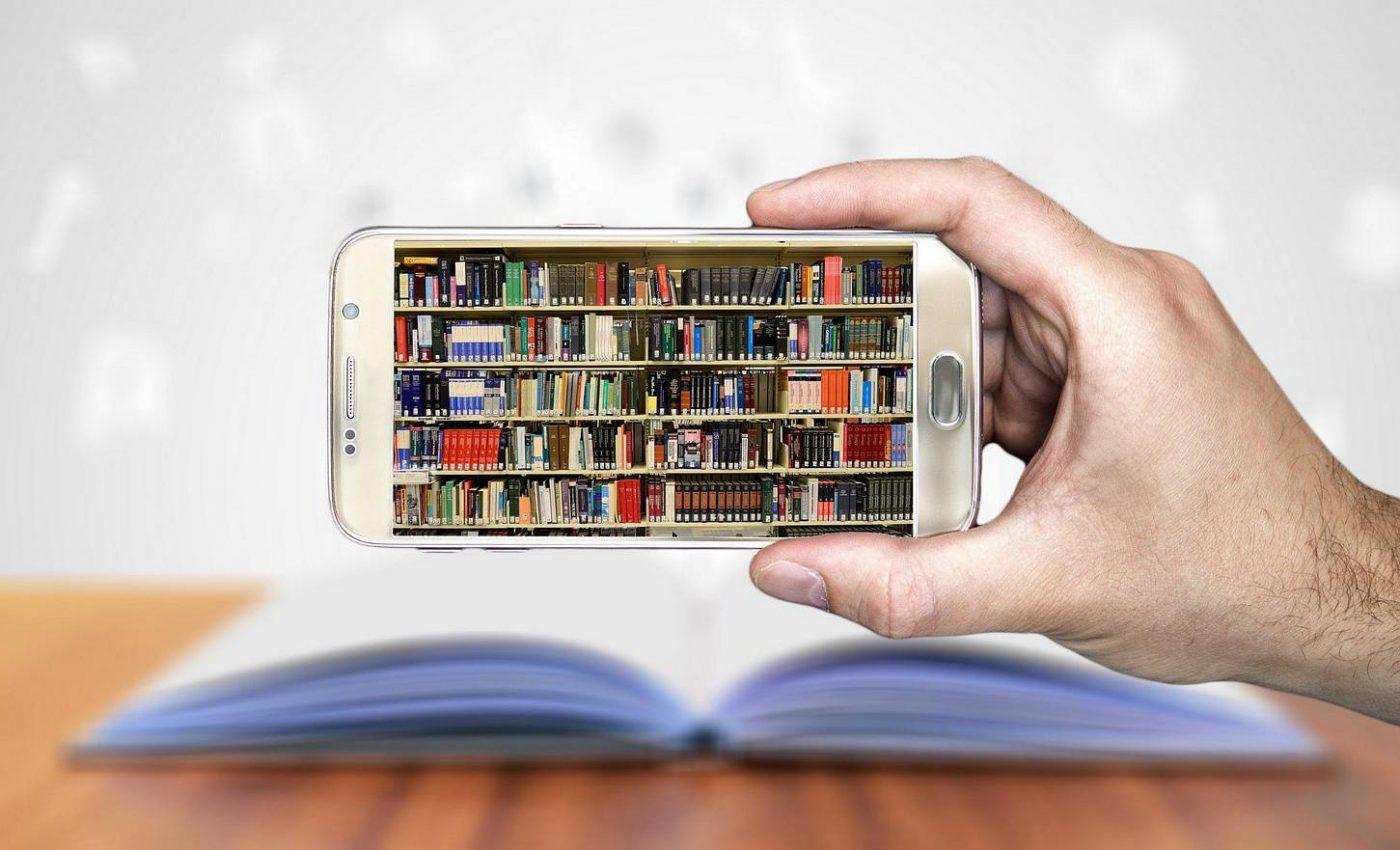 Co to jest smartfon i do czego służy?