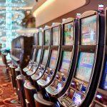 Gdzie leczyć uzależnienie od hazardu?