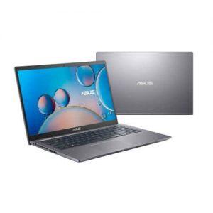 Laptop Asus 15 X515 X515MA-BR210T